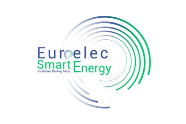Euroelec Smart Energy