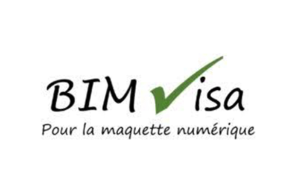 BIM Visa