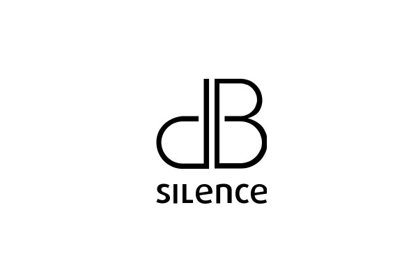 DB Slience